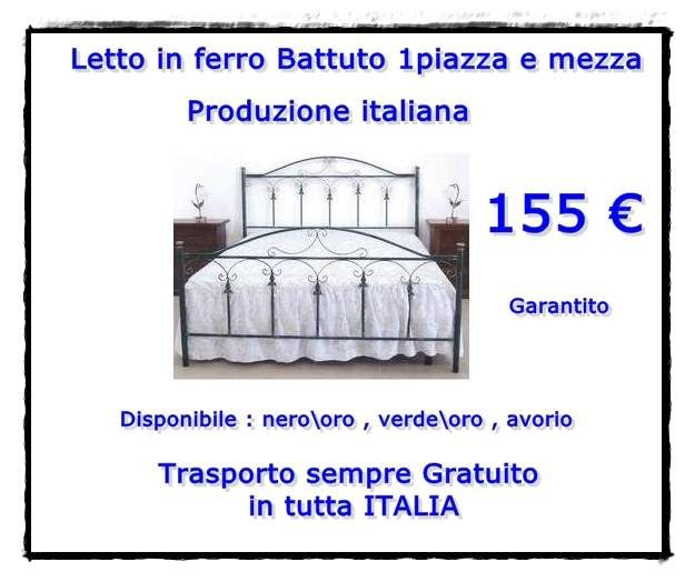 tavoli in ferro battuto idee originali : Oltre 1000 idee su Letti In Ferro Battuto su Pinterest Letti Con ...