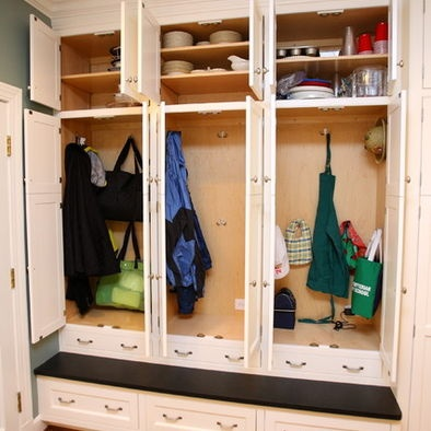 Google Image Result for http://st.houzz.com/fimages/878864_5211-w394-h394-b0-p0--traditional-laundry-room.jpg