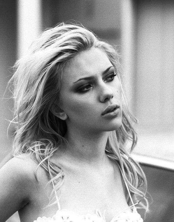 The Other Boleyn Girl Hd Wallpaper Best 25 Scarlett Johansson Ideas On Pinterest Scarlett