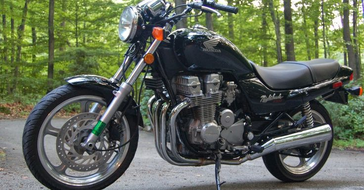 """A website dedicated to the amazing Honda Nighthawk motorcycles"" cb250 cb450 cb550 cb650 cb750 700s 750s"
