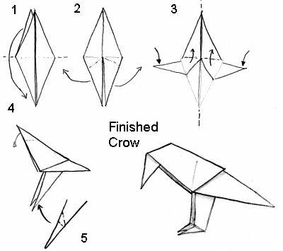 origami koi instructions pdf