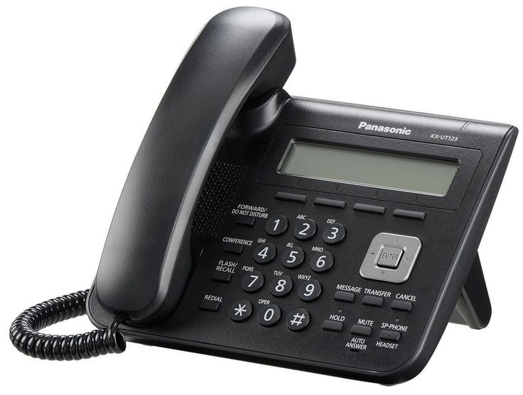 Nice Telephone systems 2017: ShipFrea Portable Reliable Small business Office Commercial Voice Over IP VoIP S... Best Office Electronics under 350 Check more at http://sitecost.top/2017/telephone-systems-2017-shipfrea-portable-reliable-small-business-office-commercial-voice-over-ip-voip-s-best-office-electronics-under-350/