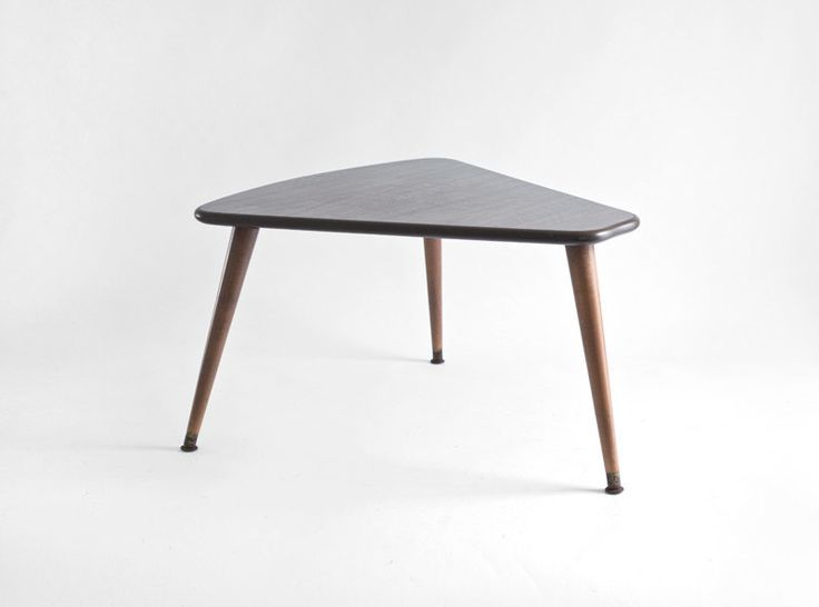 1000 Ideas About Triangle Coffee Table On Pinterest Coffe Table Coffee Table Design And