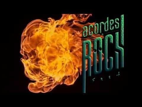 ¿Tu estilo es Hard Rock, Heavy Metal, quizás Blue Rock, Rock Andaluz o una combinación de todas ellas? No importa cuál sea tu estilo, porque en la localidad de Gilena (Sevilla) se sabe apreciar el Buen Rock!! ¡Hay Sitio para TODOS!