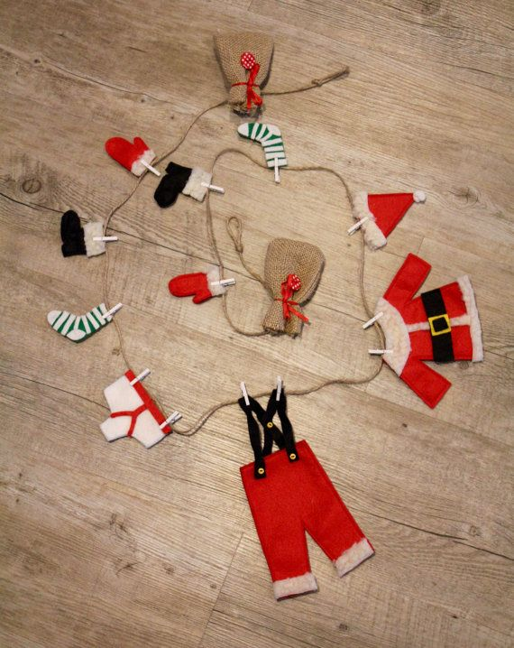Hey, I found this really awesome Etsy listing at https://www.etsy.com/uk/listing/257384891/santas-washing-line-christmas-bunting