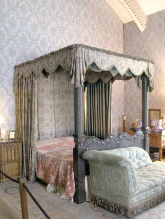 101 best beds images on pinterest | canopy beds, 3/4 beds and