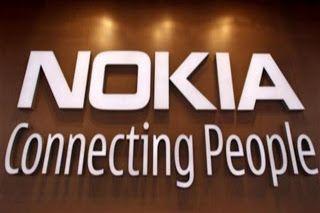 Daftar Harga HP Nokia Bulan November 2014