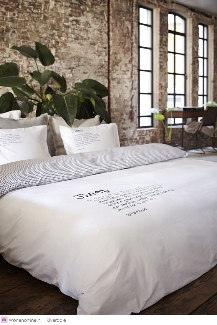 best fabrics images on pinterest french linens grainsack and