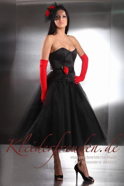 10 best Rockabilly Brautkleider Hochzeitskleider Accessoires images ...