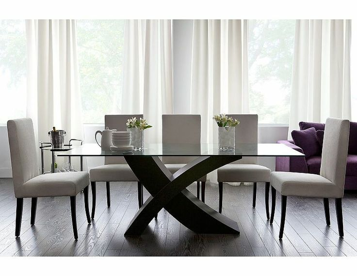 Dining Tables | Show Stopping Dining Tables