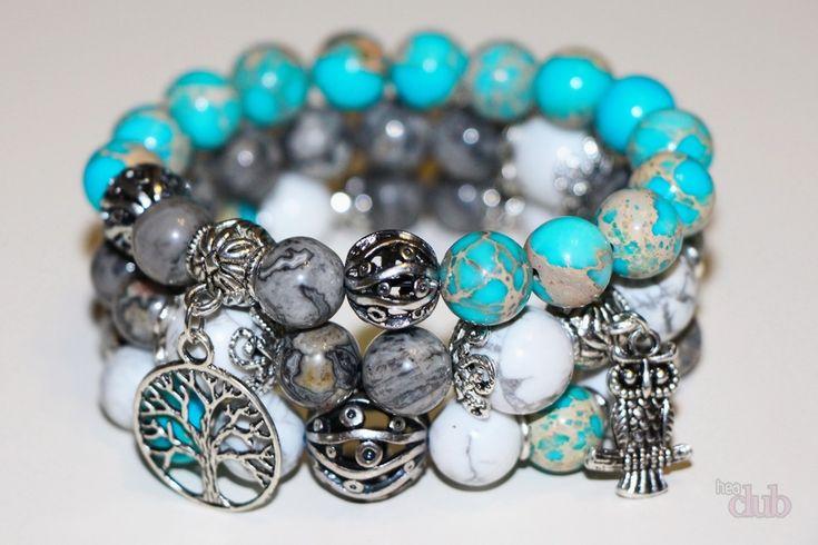 Бирюза камень: значение, магические и лечебные свойства, кому подходит? Ювелирные украшения из бирюзы – камня любви. Бусы, серьги, кольца мужские и женские, браслеты, колье, кулоны, украшения с бирюзой из золота и серебра: фото. Бирюза камень – магические свойства по знакам зодиака   серая, голубая и белая бирюза