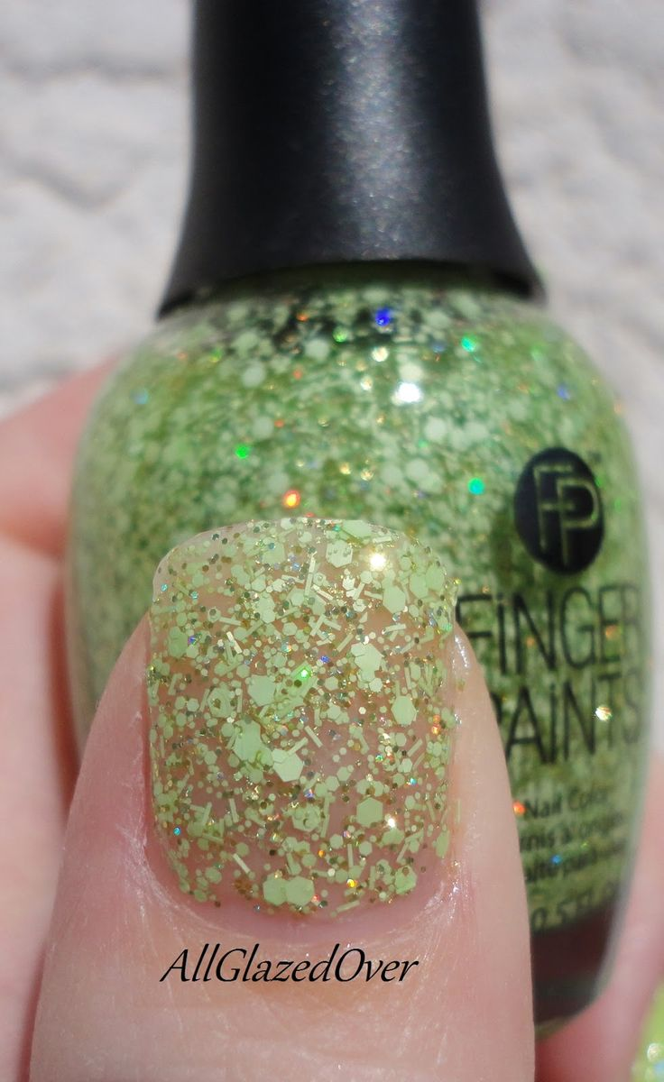 80 best Pending Swaps or Sales images on Pinterest   Gel polish ...