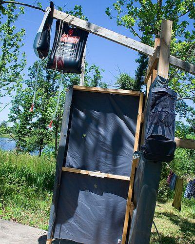 Camping Bathroom Ideas: Best 25+ Solar Shower Ideas On Pinterest