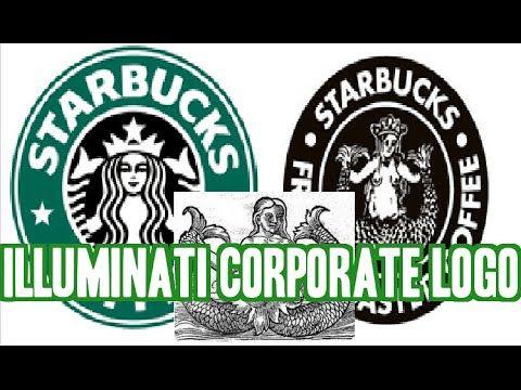 illuminati logos and symbols - photo #26