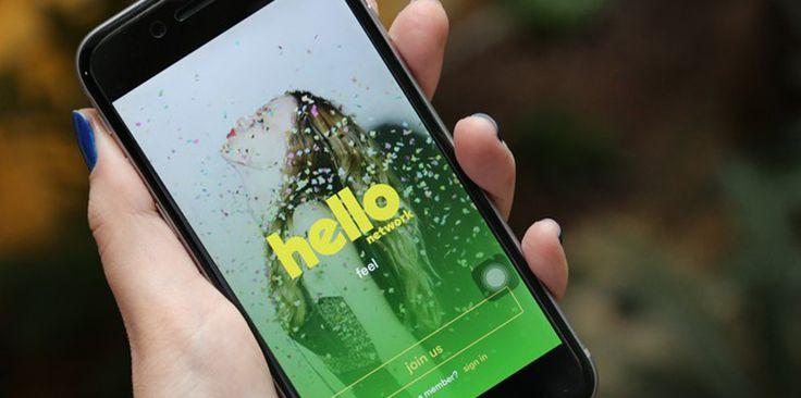 Rede+social+do+criador+do+Orkut+chega+ao+Brasil
