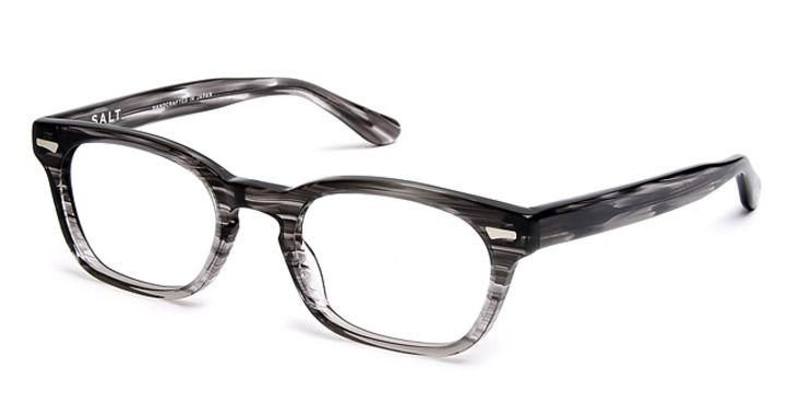 21 best specs images on Pinterest | Glasses, Eye glasses and Eyeglasses