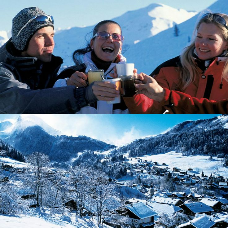 Check out these Ski inclusive holidays from £759pp, inc. flights, transfers, 7 nights' accommodation, lift pass and ski & boot hire available at Inghams: