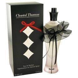 Chantal Thomass by Chantal Thomass Eau De Parfum Spray 3.4 oz (Women)