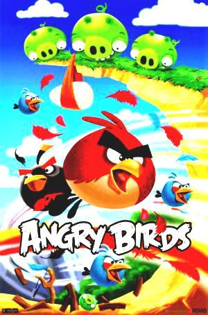 Ansehen Link Guarda il The Angry Birds Movie Online Vioz TheMovieDatabase The Angry Birds Movie Video Quality Download The Angry Birds…