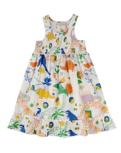 STELLA McCARTNEY KIDS - Dress