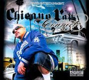 Chicano Rap Connection [CD] [PA]