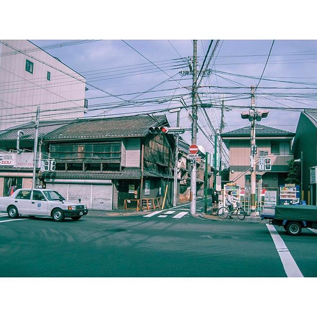 _ streets, Kyoto (2013) _ #photography #inspiration #kyoto  #colour  #contrast #scape #iphone  #japan #trip #travel  #architecture #lightroom #design #archive #cityscape #composition #scenery #architecture  #ig_japan  #icu_japan #vsco  #instagramjapan  #art_of_japan  #artfilm  #photooftheday  #travelphotography  #travelgram  #여행 #사진 #교토여행 #일본여행 © SPECIES DESIGN ARCHIVE™ by (ren_species). travelphotography #교토여행 #inspiration #travel #scenery #architecture #kyoto #cityscape #colour #artfilm…