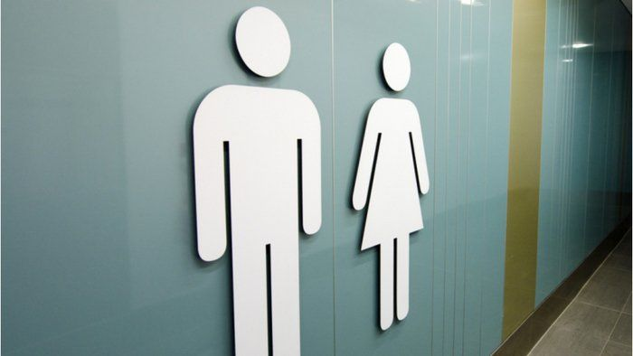 17 Best Ideas About Transgender People On Pinterest Bisexual Gender And Lgbt Rights