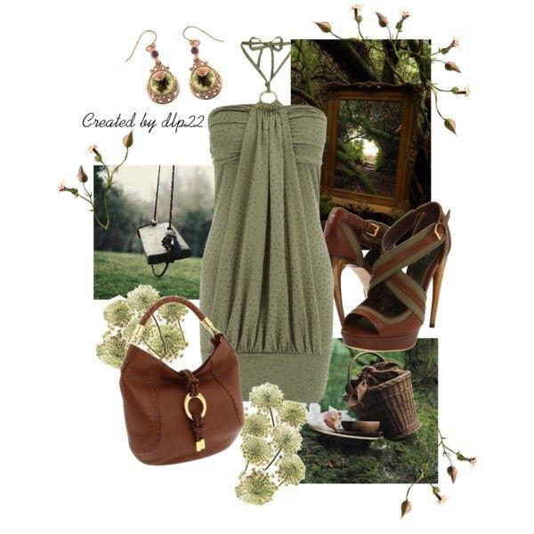 Brown and olive: Shoulder Bags, Dresses Sets, Colors, Oasis Dresses, Clothing Clothing, Dresses Skirts, Dlp22, Olives Dresses, Create