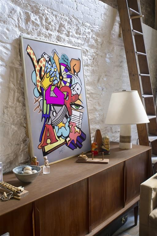 IKEA ART EVENT 2015 poster CHF 9,95 Motif created by John Matos aka Crash. Double-sided adhesive tape for mounting the picture to the wall is included. Paper. W70×H100cm. 902.887.66