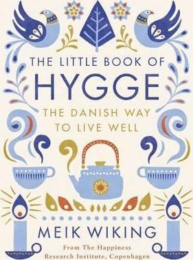 Books     https://www.bookdepository.com/Little-Book-Hygge-Meik-Wiking/9780241283912/?a_aid=clairekcreations
