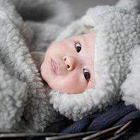 On-line store del negozio di Rimini bebè fatti a mano: Tutto per gravidanza, allattamento, neonati e bambini.