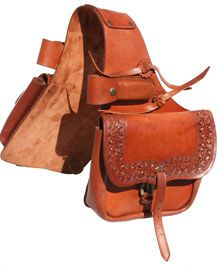 colorful pictures of western saddles | leaf tooling colors brown or black price $ 159 00
