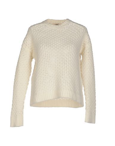 YMC YOU MUST CREATE プルオーバー. #ymcyoumustcreate #cloth #dress #top #skirt #pant #coat #jacket #jecket #beachwear #