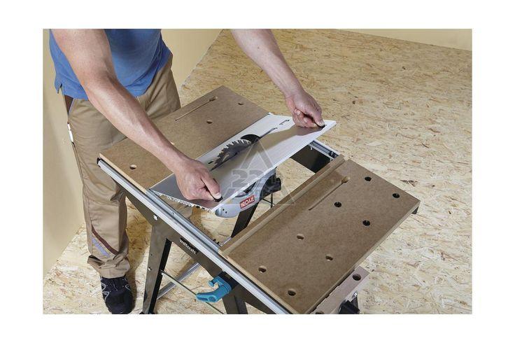 220 вольт верстак металлический столярный складной wolfcraft master cut 1500 купить с