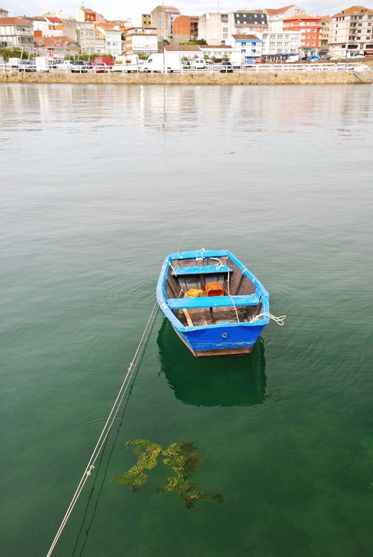 Escapadas marineras: pueblos costeros para emular a Chanquete