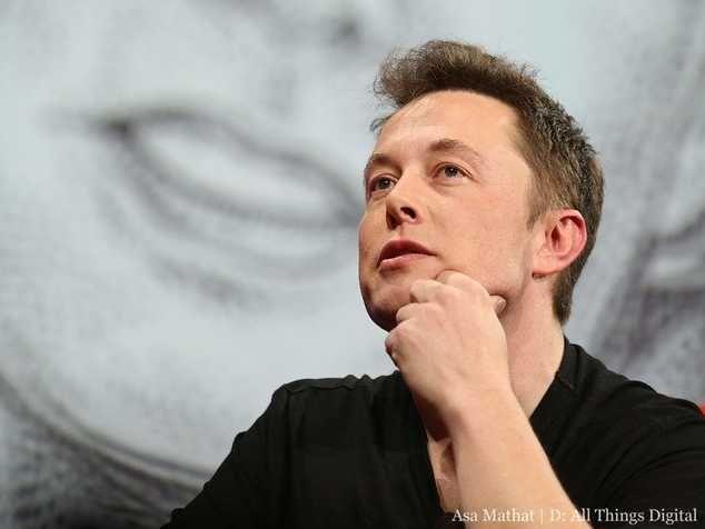 What Is Elon Musks Hyperloop - Business Insider
