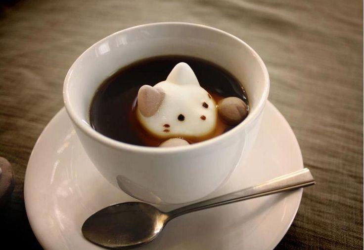 Bauturi naturale care pot inlocui cu succes cafeaua: http://femina.rol.ro/bauturi-naturale-care-pot-inlocui-cu-succes-cafeaua-98044.html