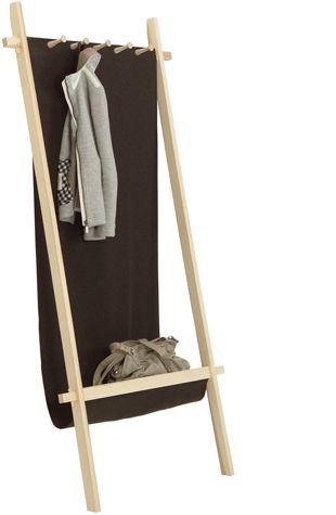 Lodelei coat rack - Nils Holger Moormann