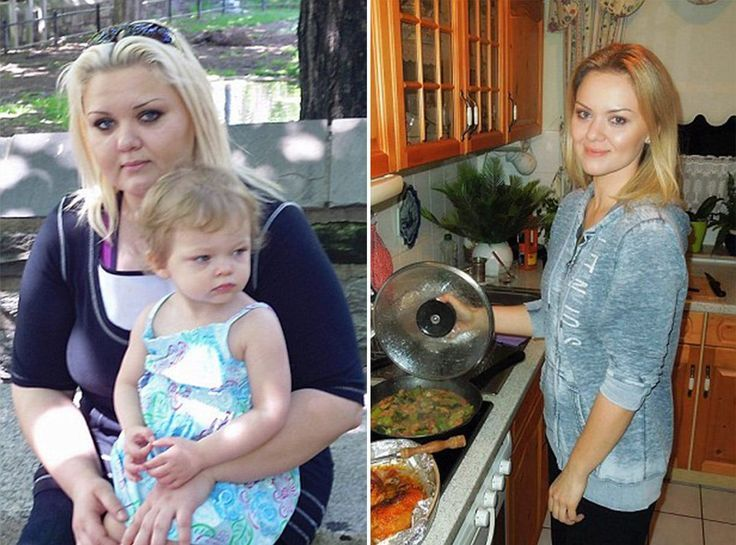 #Diet #Ketogenic #loses #Mother #Obese #pounds         Obese mother lose