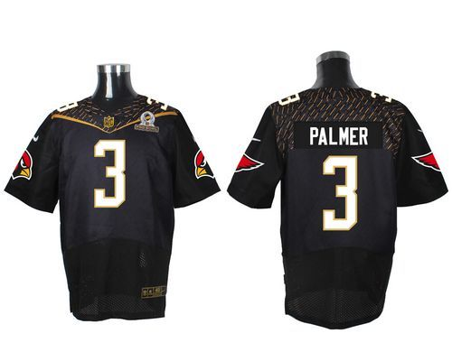 Cheap NFL Jerseys China Cheap NFL Jerseys Free Shipping