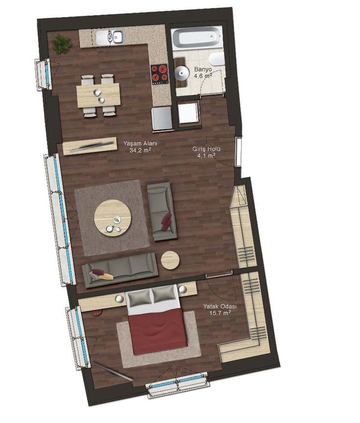 kat-plan-home-office.jpg (924×1085)