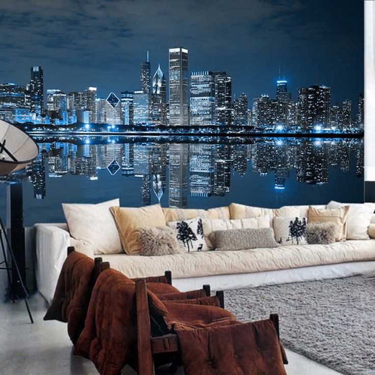 night background living modern 3d bedroom mural custom wall tv murals study sofa decor scale parede aliexpress papel wallpapers decoration