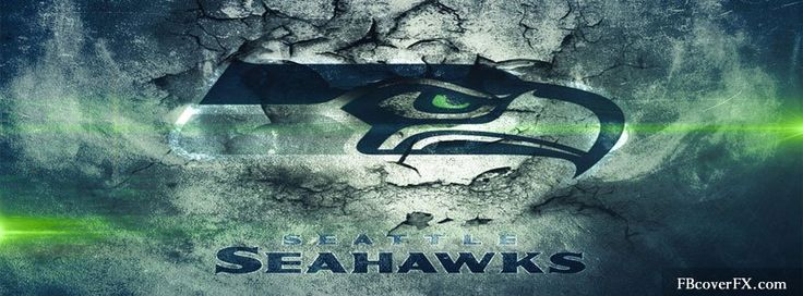 seahawks photo cover for fb Google Search Seattle