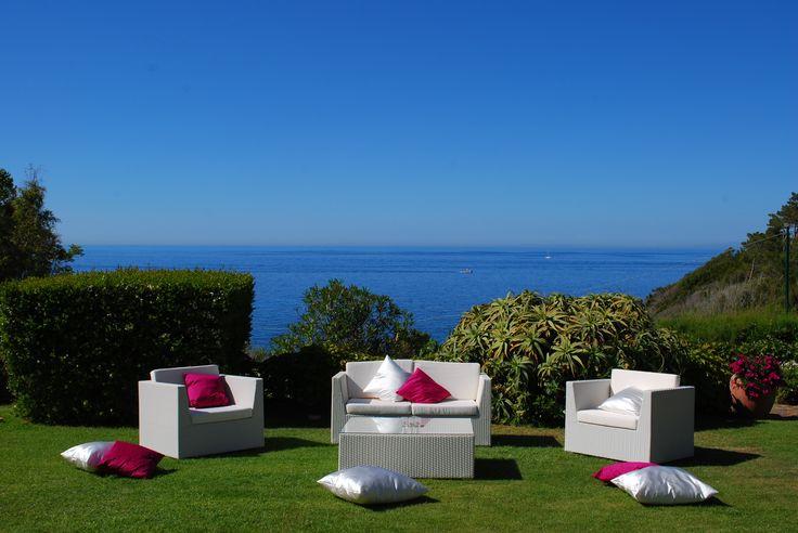 Sposarsi all'isola d'Elba Getting married in Elba Island