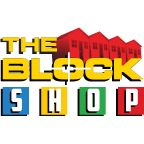 The Block Shop - Channel 9