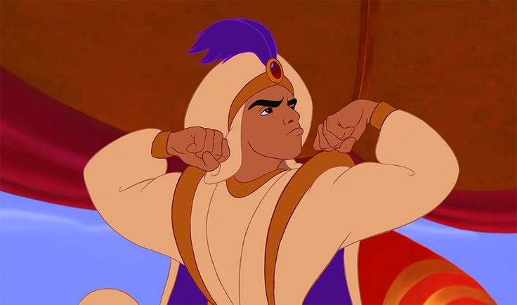 Make way for Prince Ali! This huge musical number is one of the most exciting parts of Aladdin, thanks to his spectacular royal menagerie and the epic song that goes with it. Are you a Disney lyrics expert? See how well you remember the lyrics to this tune, then get Aladdin Diamond Edition on Blu-ray, Digital HD, and Disney Movies Anywhere today.