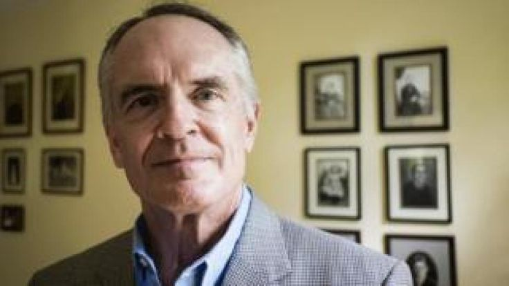 White nationalist Jared Taylor sues Twitter over ban  Image copyright Getty Images Image caption  Jared Taylor is head of American Renaissance which champions racial difference.    White nationalist Jared Taylor is suing Twitter after the social network banned his account as part of a crackdown on abusive content.  Mr Taylors lawyer says the suspension of his account is a form of censorship accusing Twitter of discrimination.  Twitter declined to comment on the case but has previously said…