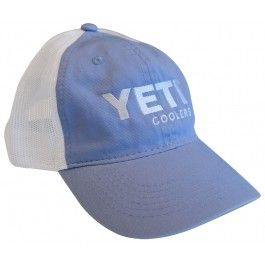 YETI Low Profile Hats | YETI Coolers .. for the guys