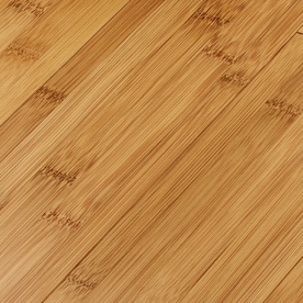 Bamboo Engineered Hardwood Flooring Our Next House Pinterest