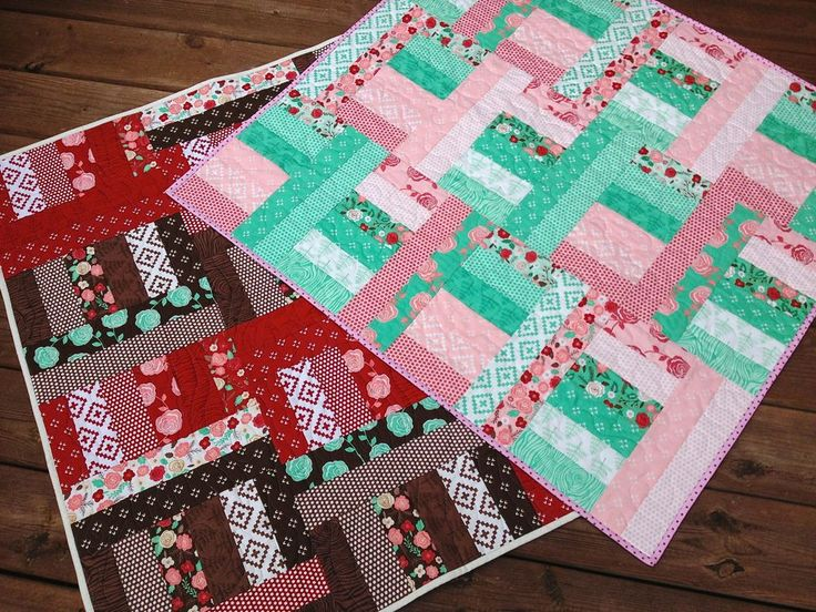 1190 Best Quilting Inspiration Images On Pinterest